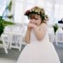 Copiii la nunta ta