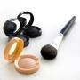 Beauty report: cosmeticele-vedeta ale lunii mai