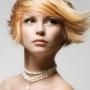 Asorteaza bijuteriile de mireasa cu trasaturile fetei