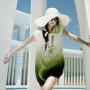 7 piese vestimentare si accesorii must-have pentru vara 2010