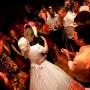 Reguli pentru lista cu invitatii la nunta