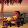 Eturia recomanda: Top 10 destinatii pentru luna de miere