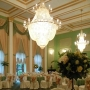 O nunta regala la Caredy Luxury Ballroom
