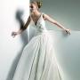 Ghidul Marithe: rochia de mireasa in functie de silueta!