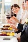 Dezastrele in timpul nuntii: invata cum sa le faci fata