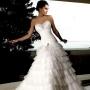 Perfect Bride: pentru rochia de mireasa asortata personalitatii tale