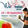 S-a lansat Wellness Show!