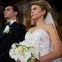 Traditii adaptate pentru o nunta cu fast