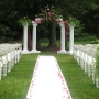 Ghidul unei nunti de vara