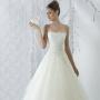 Nava Bride te invata cele 3 reguli vitale cand alegi rochia de mireasa
