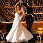 Tot ce trebuie sa stii despre muzica de la nunta