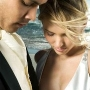 7 obiceiuri de nunta si povestile din spatele lor