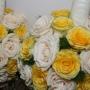 6 idei de lumanari de nunta