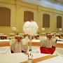 Imperial Ballroom prezinta: 4 reguli pentru o nunta reusita!