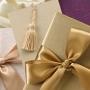 Tot ce trebuie sa stii despre invitatiile de nunta