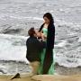 Pentru el: idei de cereri in casatorie!