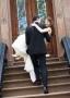 6 superstitii despre ziua nuntii