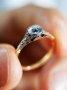 5 indicii ca iubitul tau te va cere de sotie
