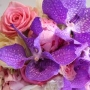 Zodia iti poate inspira florile din buchetul de mireasa