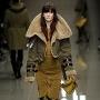 Trend alert: hainele de inspiratie militara