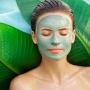 Alege tratamentul facial care ti se potriveste