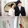 7 idei pentru o nunta unica