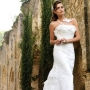 Perfect Bride, locul in care visul unei mirese devine realitate