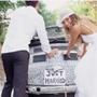 Traditii de nunta internationale. Tu ce alegi?