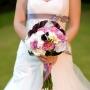 FleurDuCiel te invata 5 trucuri pentru o nunta bine organizata