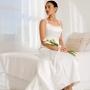 Sfaturi vitale pentru a gasi rochia de mireasa perfecta!