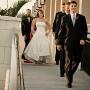 Cum te descurci cu persoanele neinvitate la nunta?