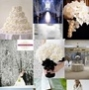 Nunta de iarna, 10 idei originale