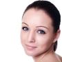 12 masti naturale pentru problemele tenului tau