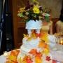 Yes Events pentru o nunta de toamna potrivita personalitatii tale!