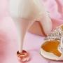 Ghidul pantofilor pentru viitoarele mirese