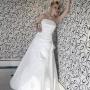 Top 5 rochii de mireasa pentru sezonul rece de la Perfect Bride