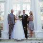 Tot ce trebuie sa stii despre nasii tai de nunta!