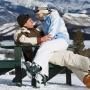 Top 5 destinatii pentru luna de miere in sezonul rece