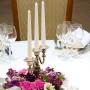 Trucuri pentru o nunta organizata ca la carte