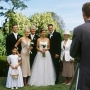 Top 5 greseli ale nuntasilor si solutiile lor