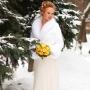 Trucuri originale pentru nunta ta de iarna