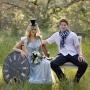 3 Teme de nunti inspirate de filme renumite