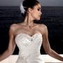 Croieste-ti rochia ideala cu Perfect Bride!
