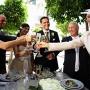 7 sfaturi pentru asezarea la mese a nuntasilor
