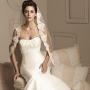 22 de trucuri care asigura reusita fotografiilor de nunta!