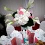Salon du Mariage si cele 3 principii ale unei nunti de basm