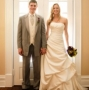 Nunta mea 2011: pasi activi si tendinte