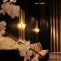CEPI GRAND BALLROOM: locatia unde nunta ta devine arta!