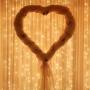 Hashy Events Hall: 3 avantaje pentru o nunta la pretul corect