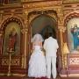 Tot ce trebuie sa stii despre cununia religioasa